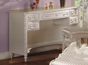 Acme Furniture 01017