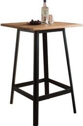 Acme Furniture 72330