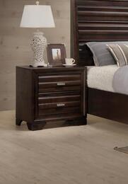 Myco Furniture OL6230N