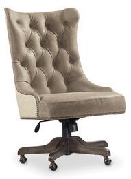 Hooker Furniture 570030220