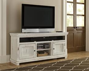 Progressive Furniture P610E64