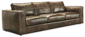 Hooker Furniture SS60003082