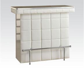 Acme Furniture 70945