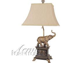 Acme Furniture 03170