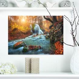 Design Art MT97992012