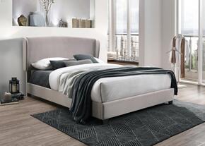 Myco Furniture KM8002KBR