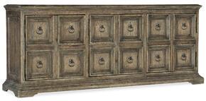 Hooker Furniture 69605548280