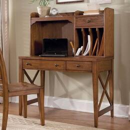 Liberty Furniture 382HODSK