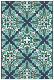 Oriental Weavers M2206B056086ST