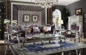 Acme Furniture 534653SET