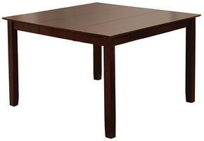 Furniture of America CM3246PT