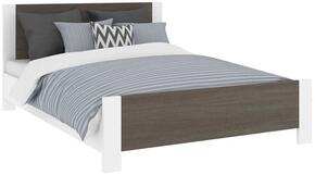 Bestar Furniture 108221000047