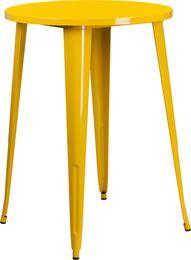 Flash Furniture CH5109040YLGG