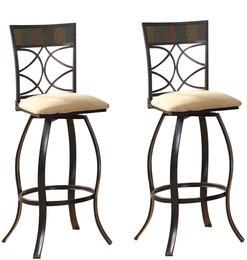 Acme Furniture 72662