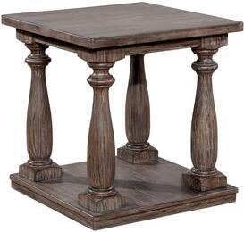 Furniture of America CM4421GYE