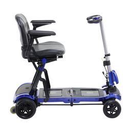 Drive Medical FLEXSCOOTER