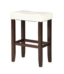 Acme Furniture 96239