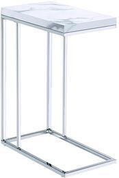 Myco Furniture AM110
