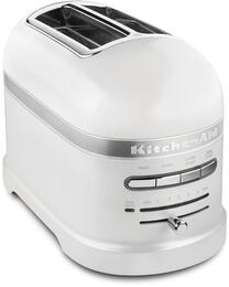 Kitchen Aid KMT2203FP