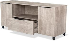 Unique Furniture S2826GREY