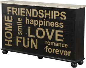 Acme Furniture 90292