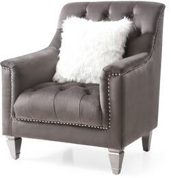 Glory Furniture G852C