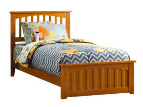 Atlantic Furniture AR8716037