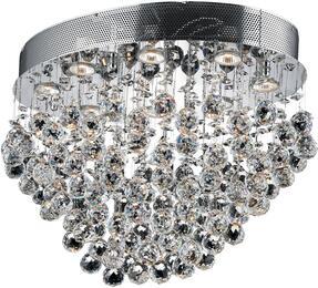 Elegant Lighting V2022F24CSS