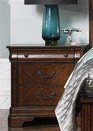 Liberty Furniture 722BR61