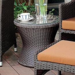 Furniture of America CMOT2550T