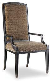Hooker Furniture 300575400