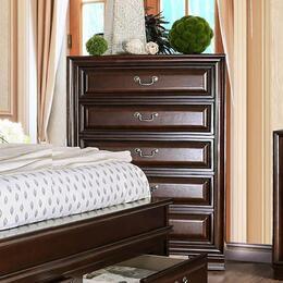 Furniture of America CM7302CHC