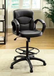 Furniture of America CMFC610