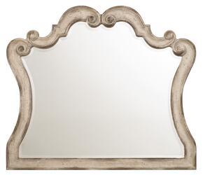 Hooker Furniture 535090009