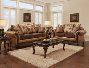 Myco Furniture CN105S