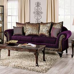 Furniture of America SM7743SF