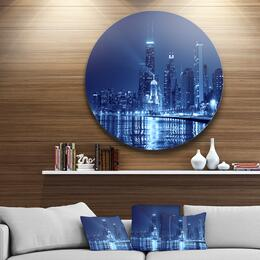 Design Art MT7546C11