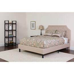 Flash Furniture SLBMF3GG