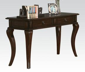 Acme Furniture 80014