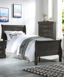 Acme Furniture 26800T