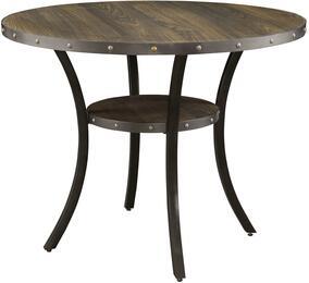 Furniture of America CM3323RPT