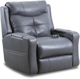 Lane Furniture 460315WINCHESTERGREY