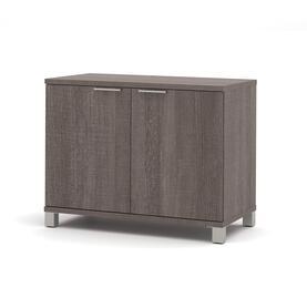 Bestar Furniture 12087947
