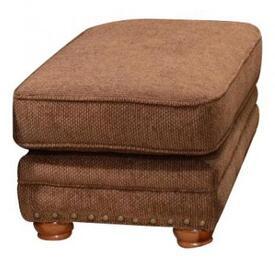 Jackson Furniture 423810275428