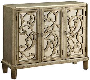 Acme Furniture 90115