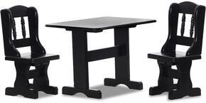 Chelsea Home Furniture 852227B