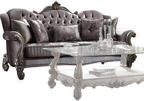 Acme Furniture 56840