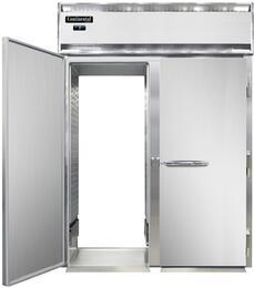 Continental Refrigerator D2FINRT