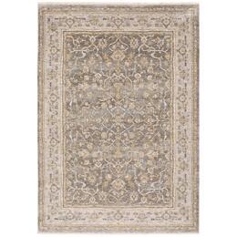 Oriental Weavers M040M1160235ST