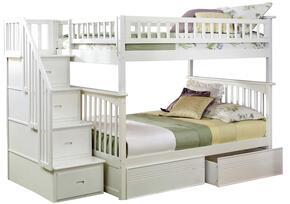 Atlantic Furniture AB55812